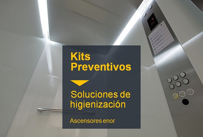 SOLUCIONES DE HIGIENIZACIÓN